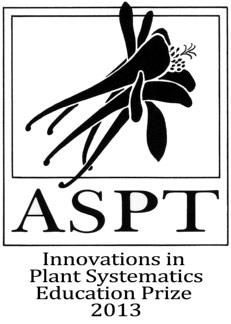 IPSEP-logo-BKK